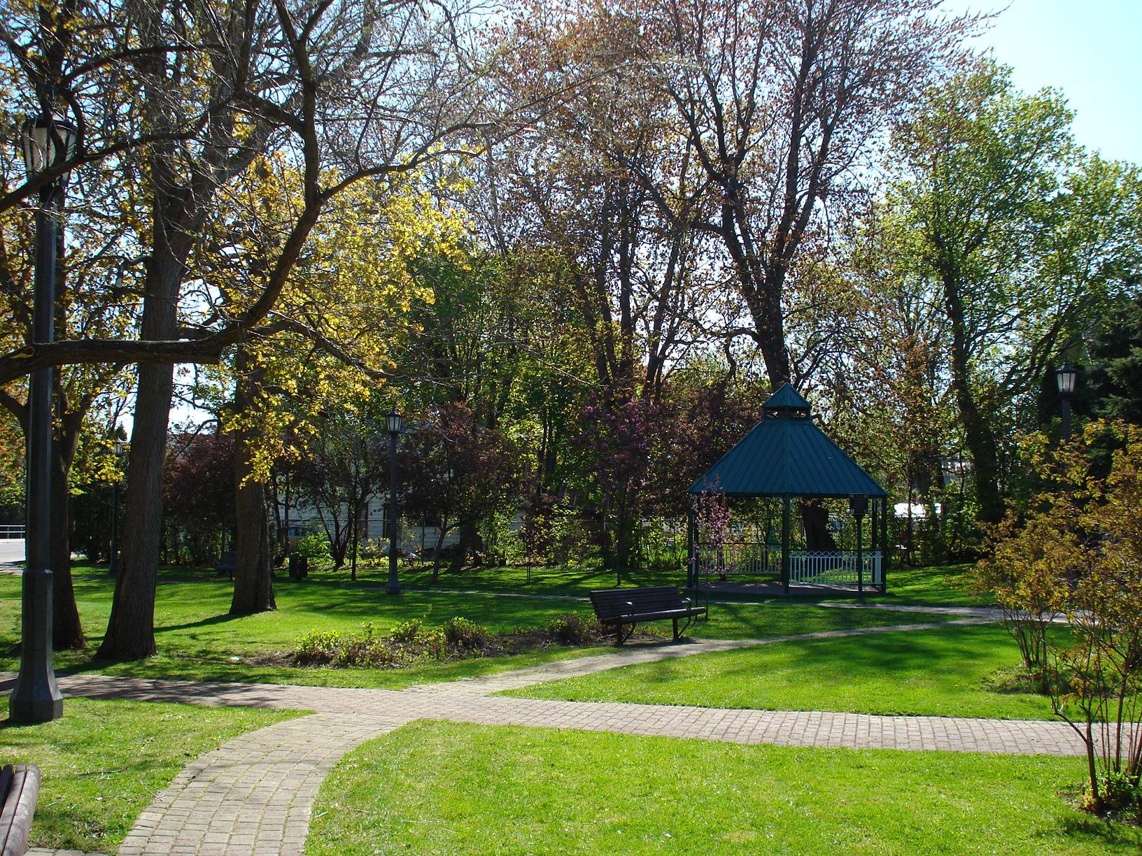 Rathbun Park-10 (2)
