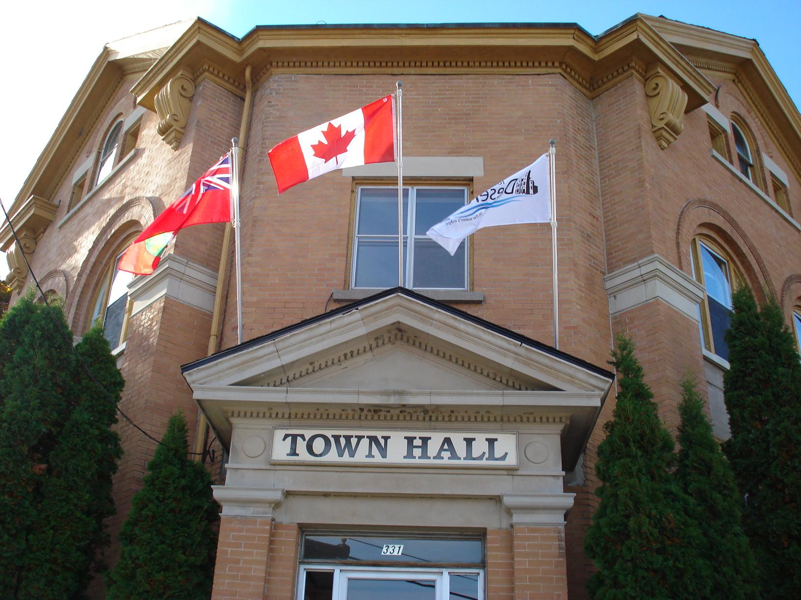 Town Hall 09 (3)