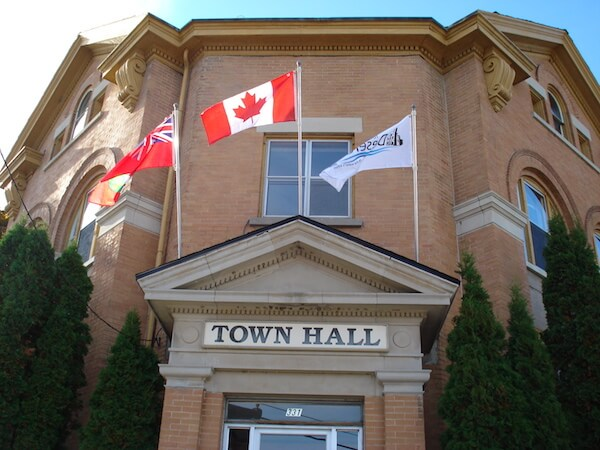 Town-Hall-small-web.jpg