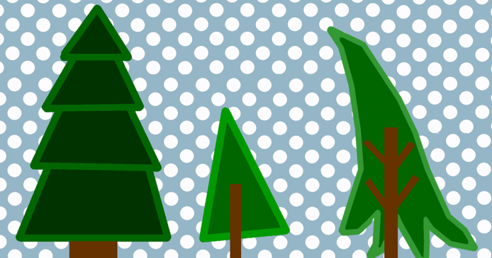 trees for sharing.PNG