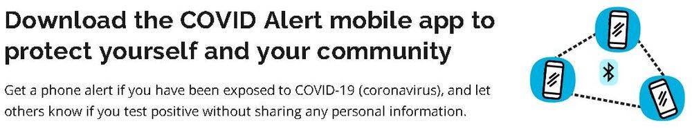 Covid 19 Response Town Of Deseronto