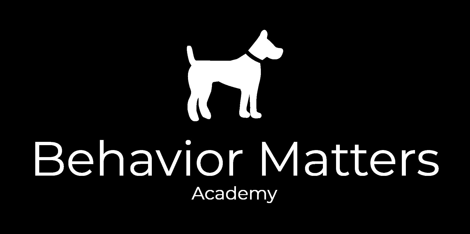 Behavior Matters-logo-white.png