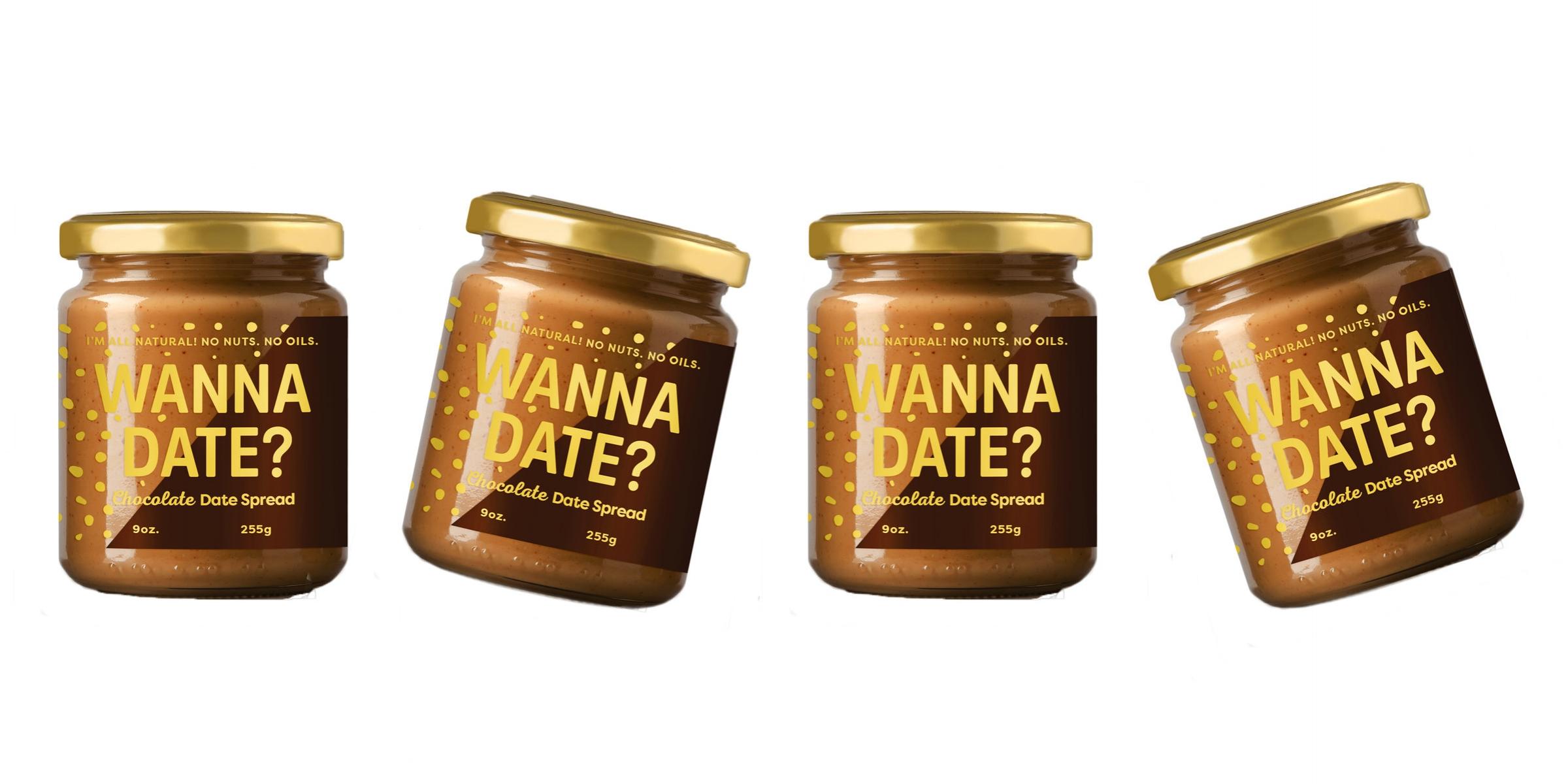 4chocolatejars.jpg