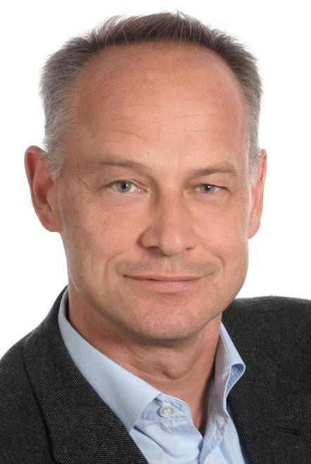 Hans Hellmuth Hirsch, MD, MSc - Professor, FMH Infectious Diseases, FMH Internal Medicine, FAMH Medical Microbiology University of Basel Basel, Switzerland