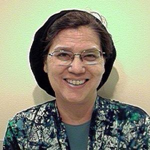 Robin K. Avery MD, FIDSA - Professor of Medicine Division of Infectious Diseases at Johns Hopkins Baltimore, Maryland USA