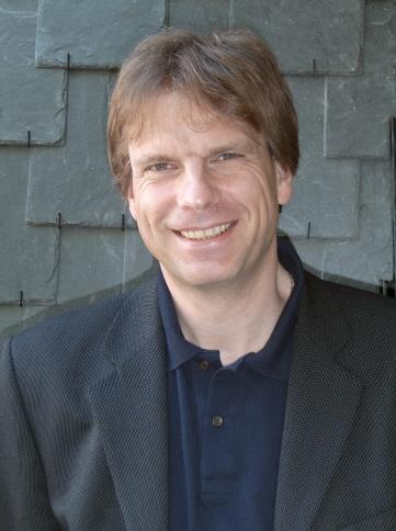 Thomas Lehrnbecher, MD - Professor of PediatricsPediatric Hematologist and Oncologist Johann Wolfgang Goethe University Frankfurt, Germany