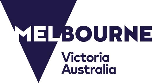 Brand Melbourne Victoria Australia Logo pms 2765_rgb.jpg