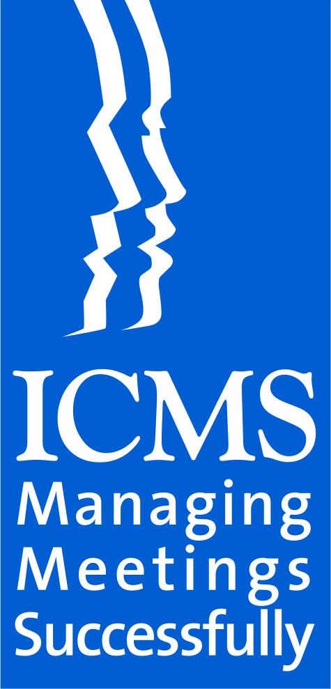 ICMS Brand.jpg