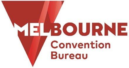 MCB logo.jpg