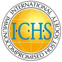 ICHS logo.jpg