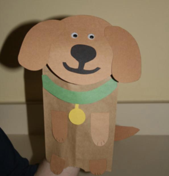 https://funfamilycrafts.com/paper-bag-dog-puppet/