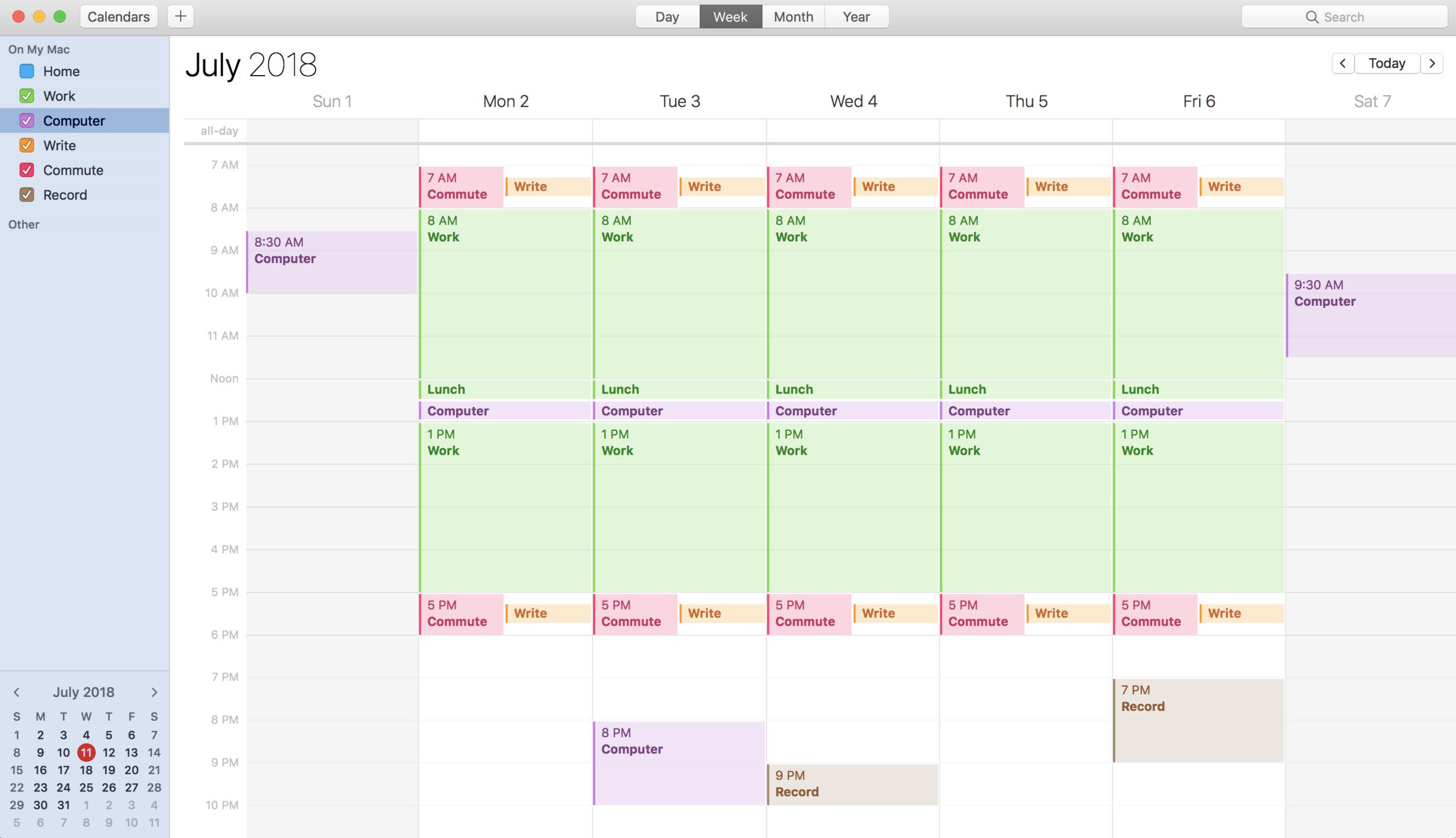 Social Media Calendar Blocks.png