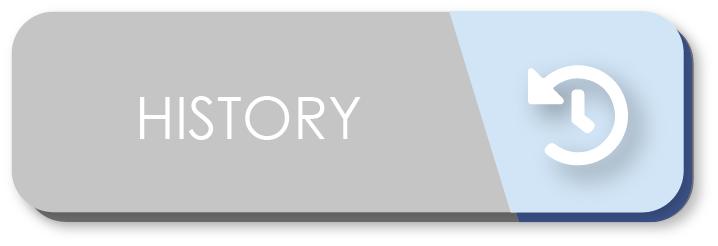 history button.jpg