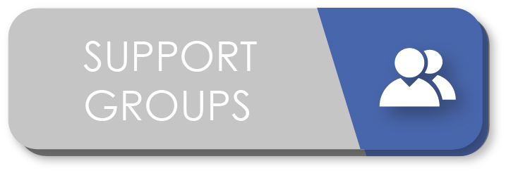 Support groups button.ai.jpg