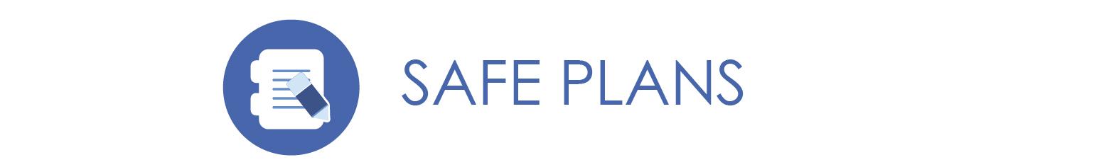 safe plans heading.jpg