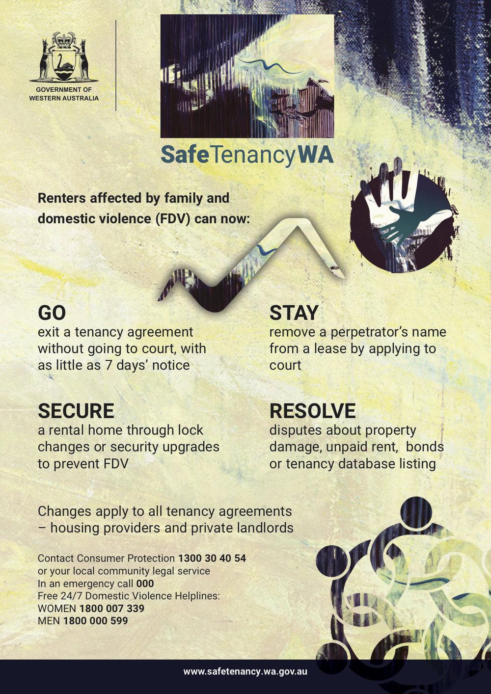 safe-tenancy-wa-poster+page+1.jpg