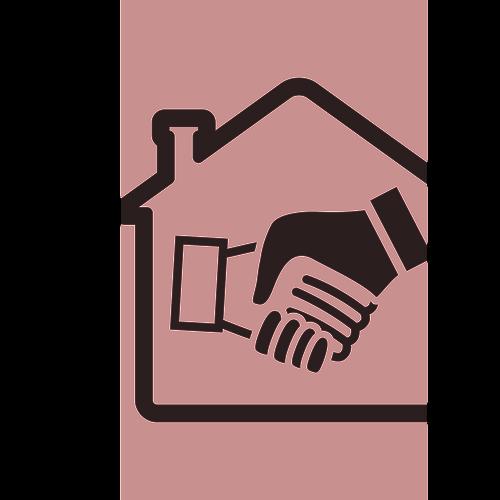 Consultation à domicile - Vous voulez changer la coloration de vos pièces ? Ce service est d'une durée de 1h30 où nous vous conseillons à votre domicile! Nous vous donnerons des trucs et astuces pour votre domicile dans le choix des couleurs, dans la disposition des meubles s'il y a lieu ou même au niveau décoration ! Ce service ne comprend toutefois pas la conception de plans ! Voyez plus de détails sur notre service de consultation!