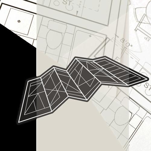 Projet de rénovation - Vous avez le désir de rénover, que ce soit votre cuisine, salle de bain, sous-sol, chambre ou lavage, YUGA Atelier peut réaliser vos projets tant au niveau résidentiel, commercial qu'institutionnel! Apprenez-en plus en consultant notre page Rénovation!