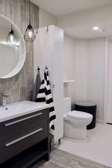residence-martineau-renovation
