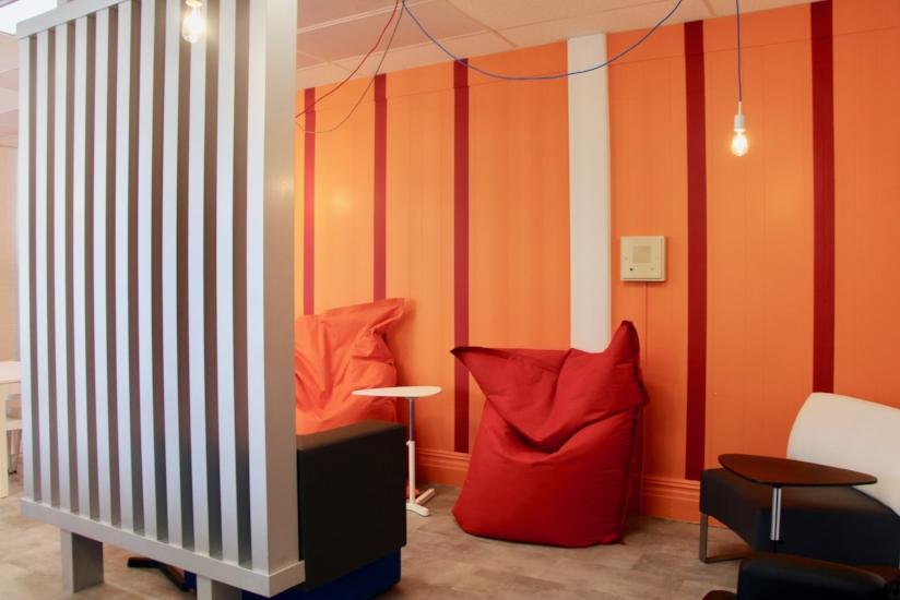ecole-marcelle-mallet-renovation5