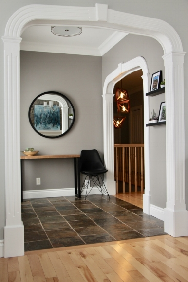 residence-letourneau-renovation1