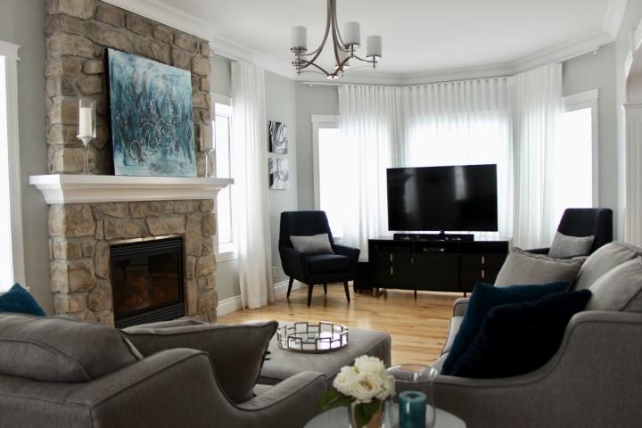 residence-letourneau-renovation2