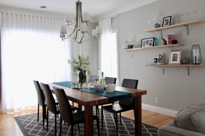 residence-letourneau-renovation3