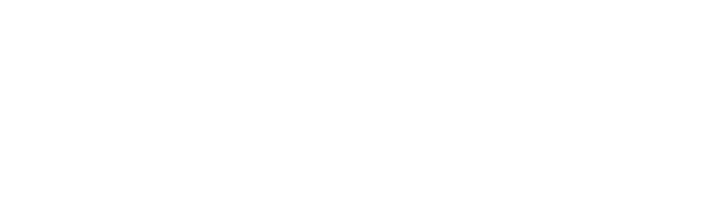 Revelry Logo-02.png