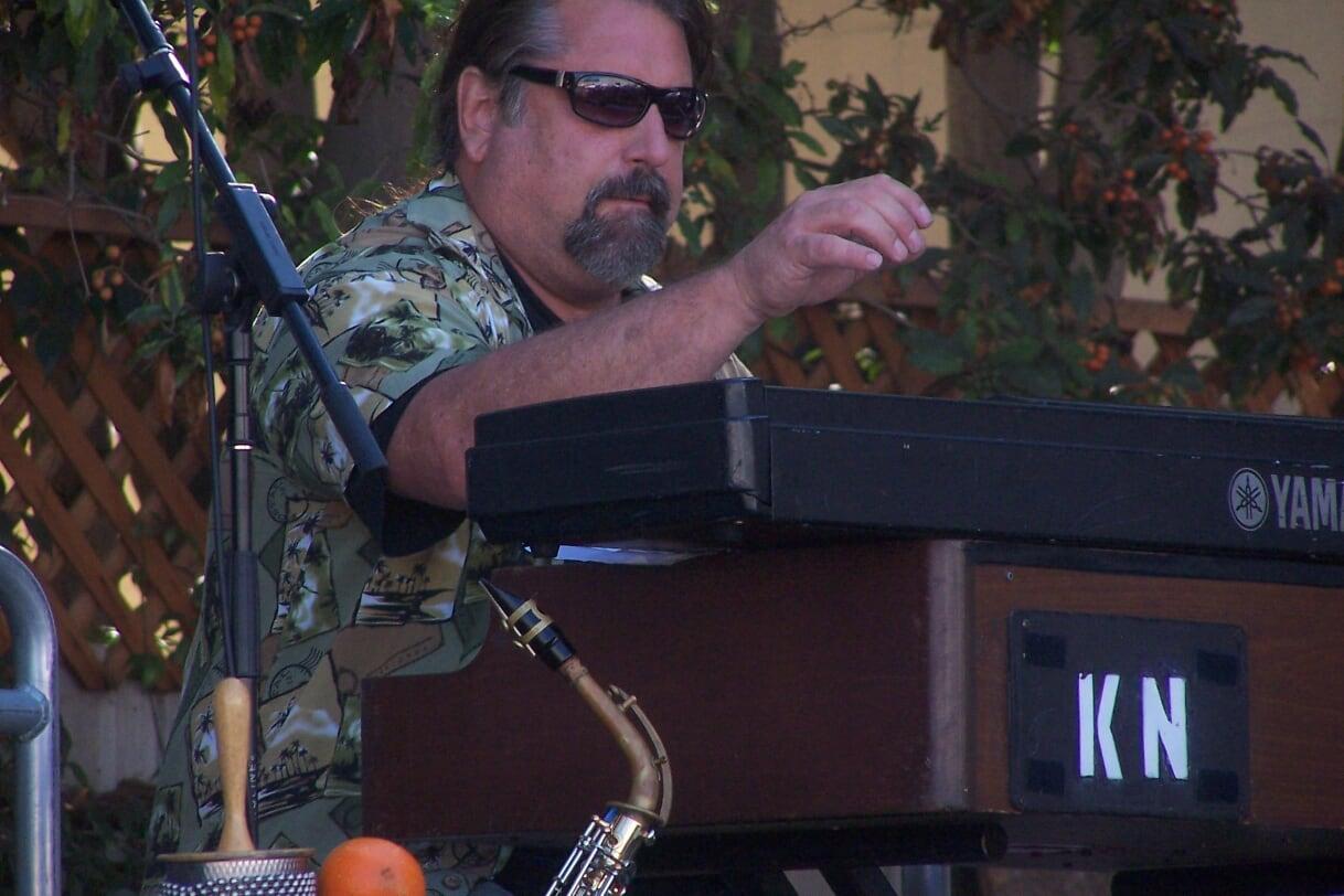 Beerfest - Ventura, CA
