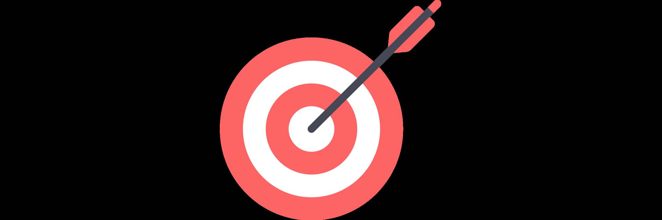 dart-board-01.png