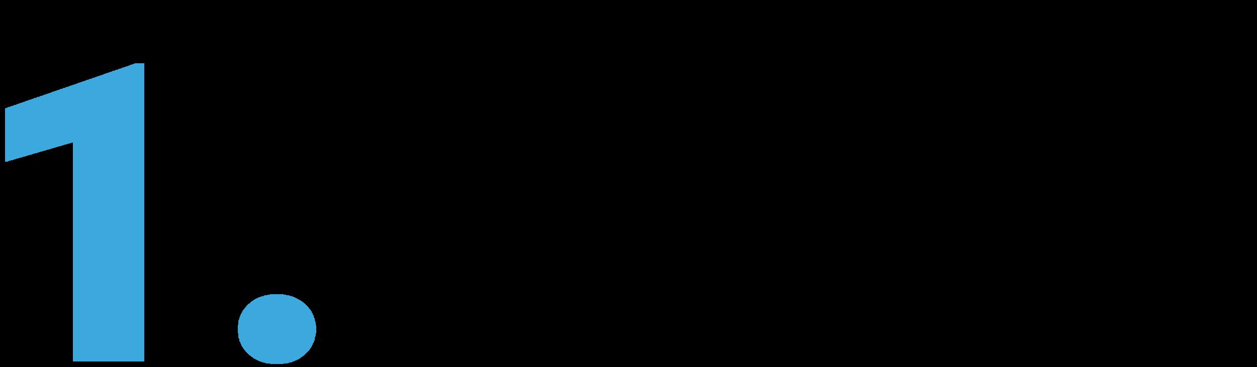 no1-01.png