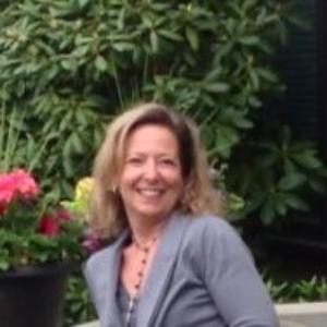 Norma Borenstein-Gordon  US Math Advisor  EdTech Pioneer