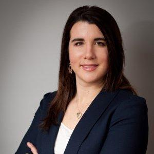 Stephanie Conklin  PhD, University of Albany  Saratoga Springs High School, New York
