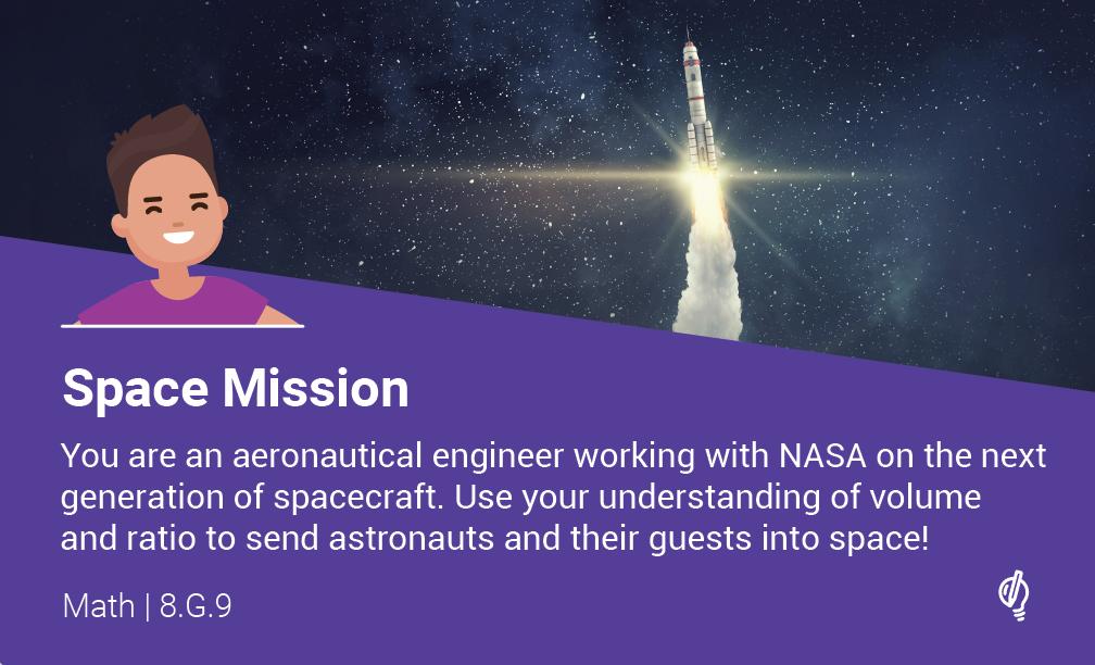 challenge cards-standard+logo_space mission.png