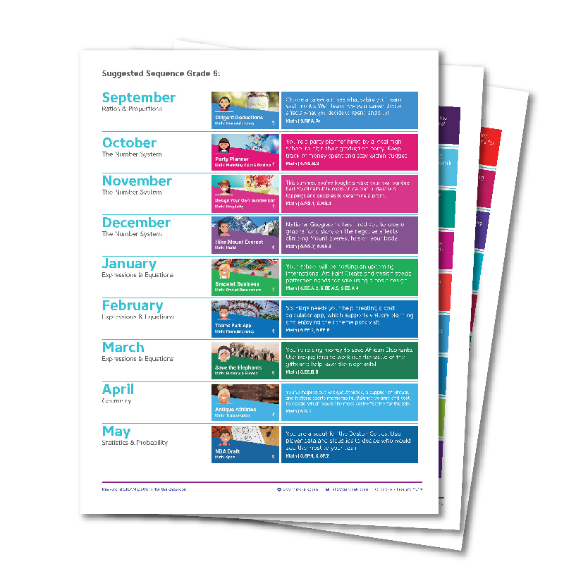 illustrations- marketing_CCSS - mindsets calendar.jpg