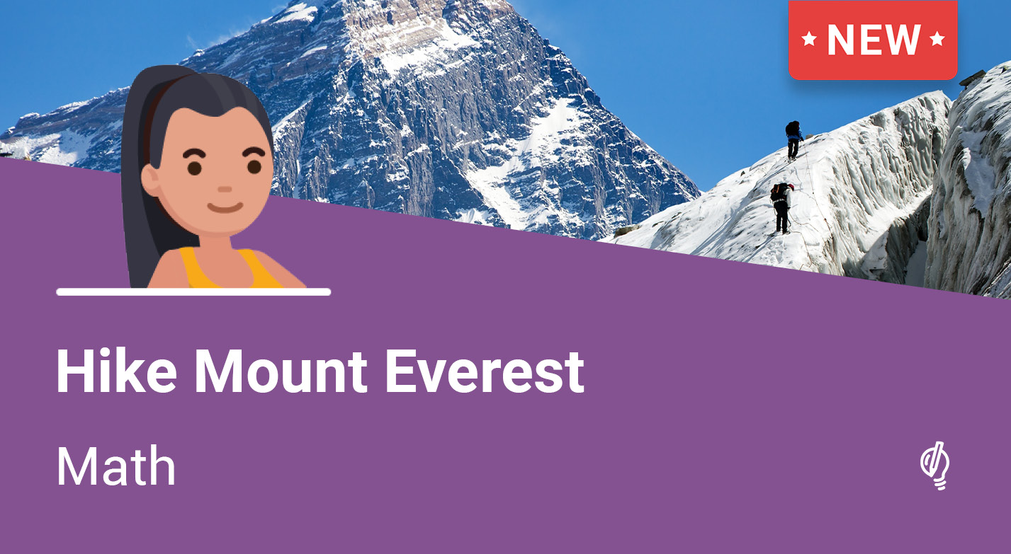 small cards_hike mount everest.png