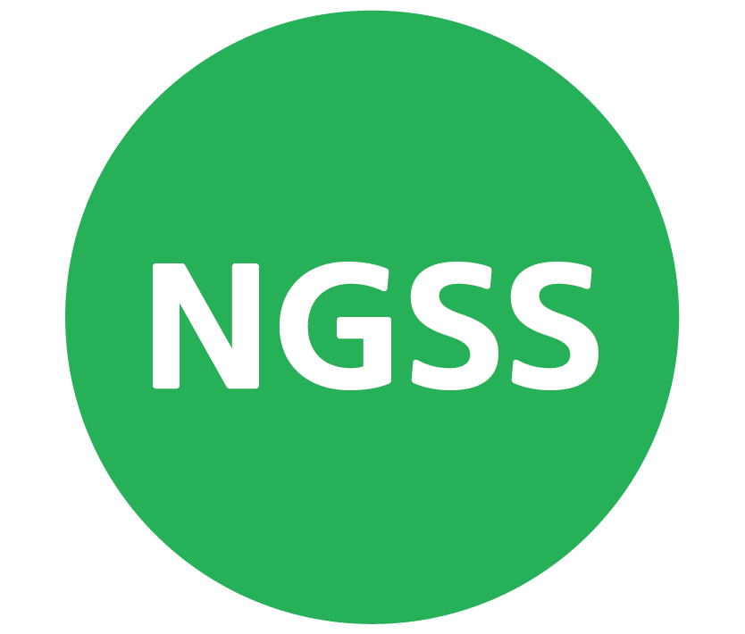 icons_NGSS.png