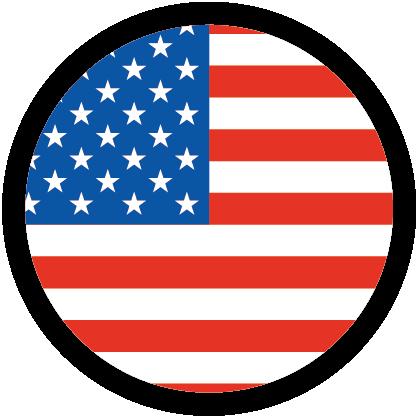 US Standard