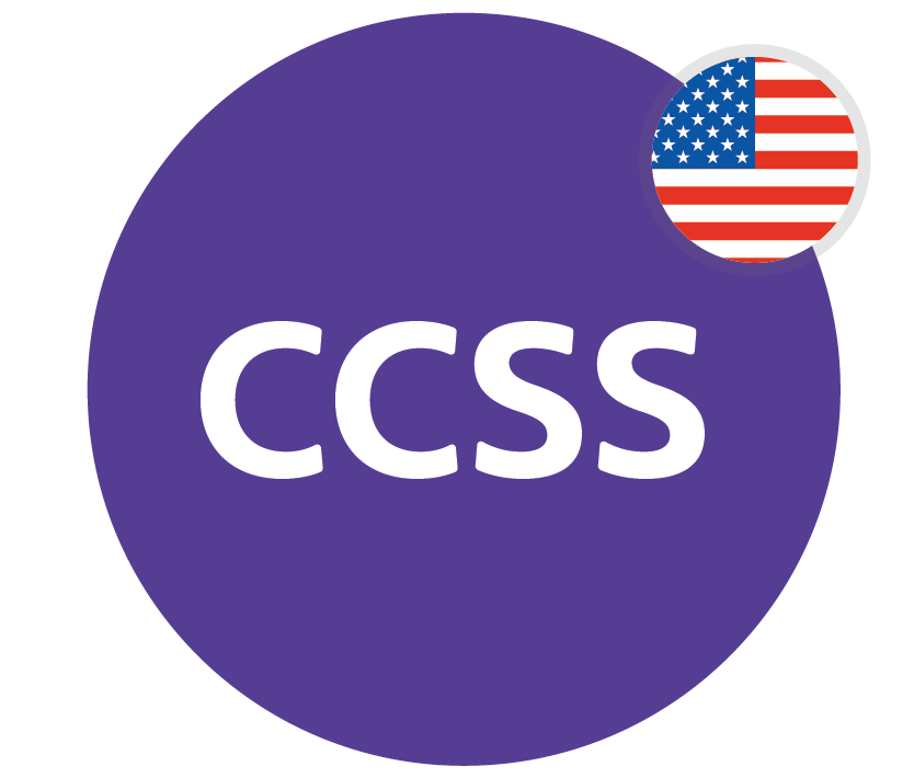 icons_CCSS -us.png