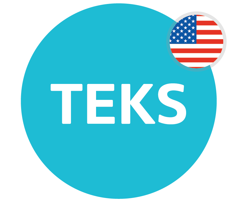 icons_TEKS.png