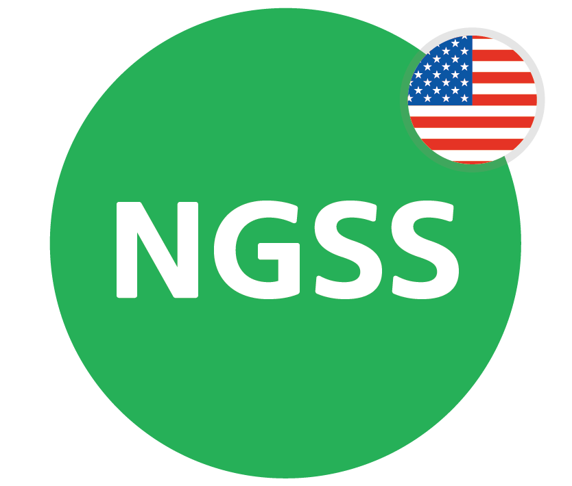icons_NGSS-us.png