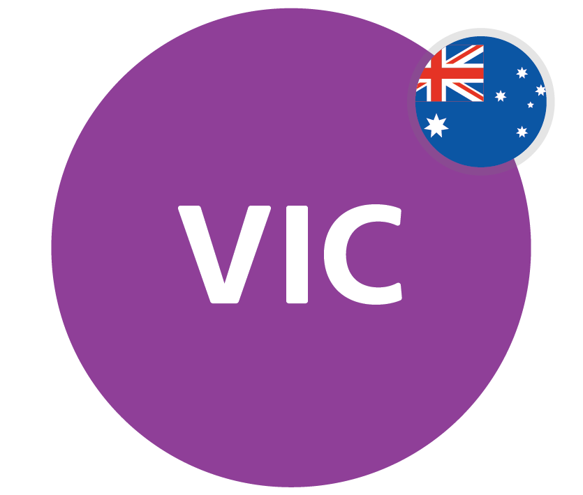 icons_VIC-aus.png