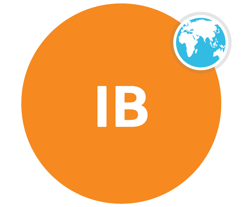 icons_IB-international.png