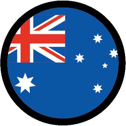 icons_australia.png
