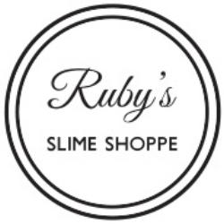 Ruby Logo.jpg