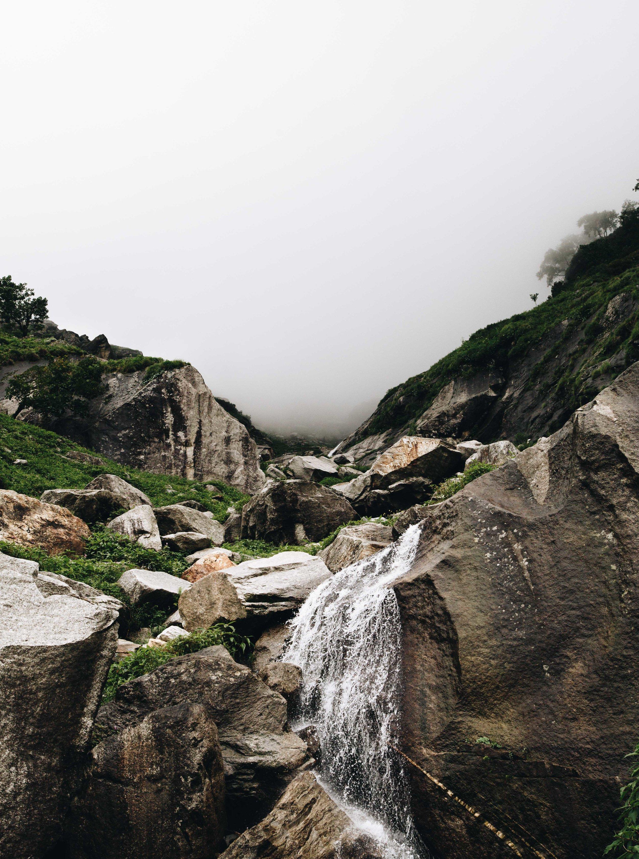 Indian_Himalayas-13.jpg