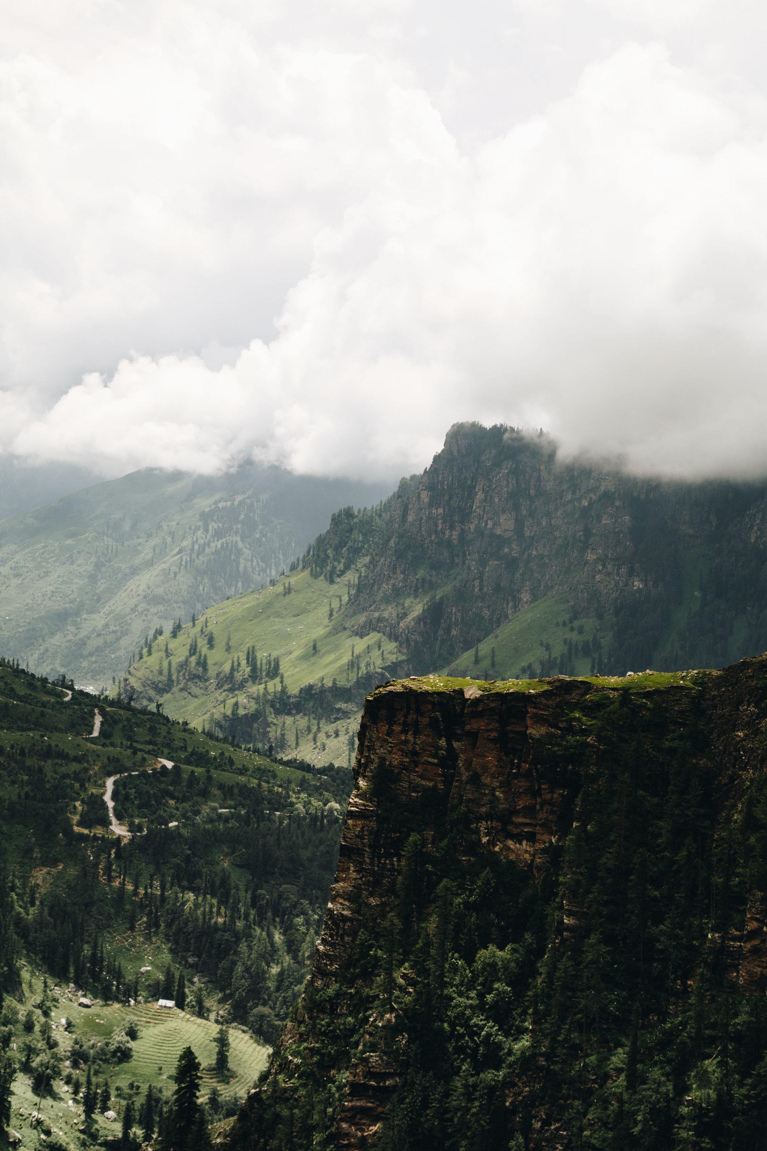 Indian_Himalayas-15.jpg