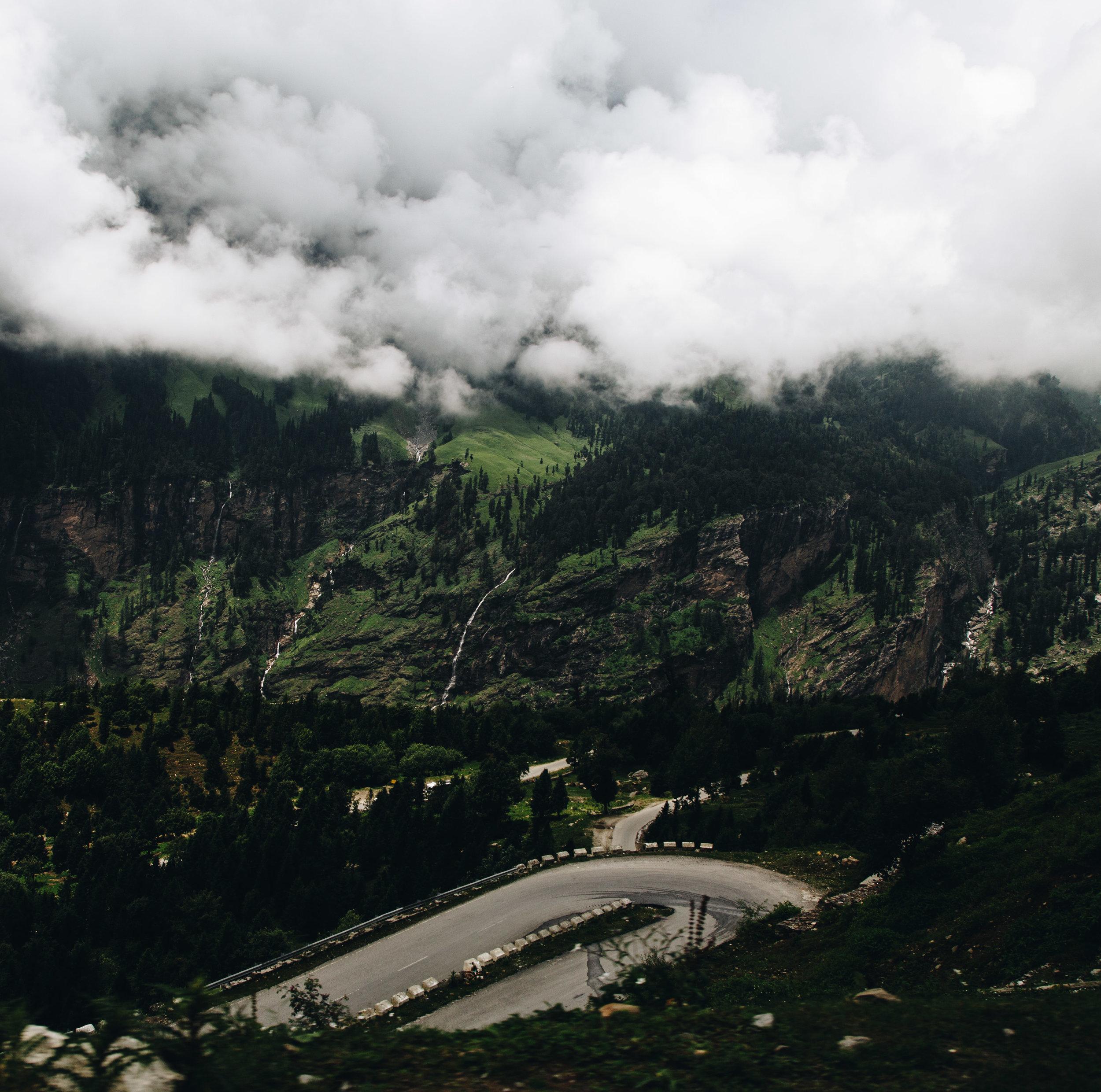 Indian_Himalayas-12.jpg