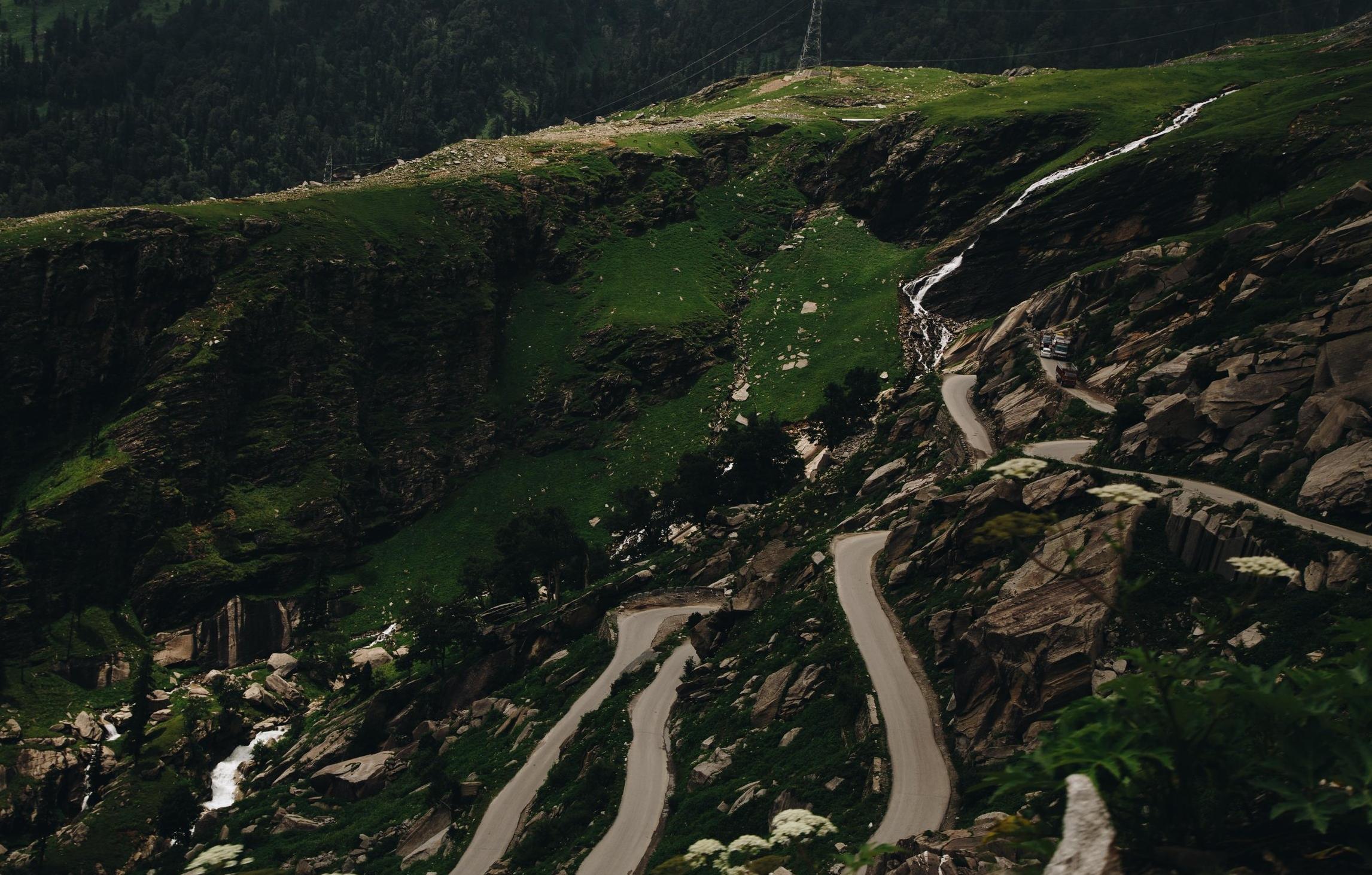 Indian_Himalayas-17.jpg