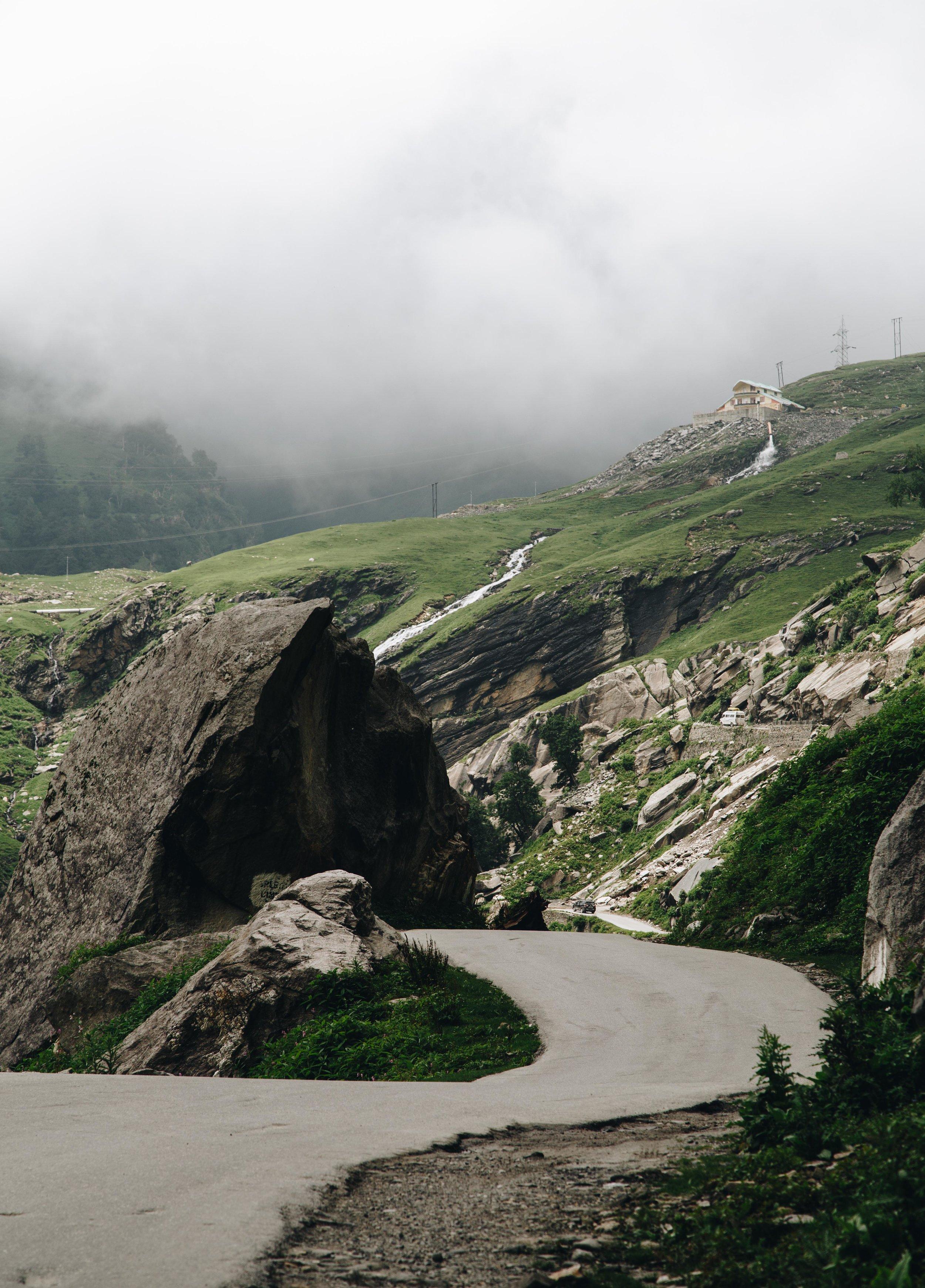 Indian_Himalayas-14.jpg